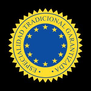 Especialidad Tradicional Garantizada (ETG)