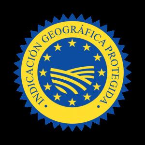 IGP, Indicaciones Geográficas Protegidas.